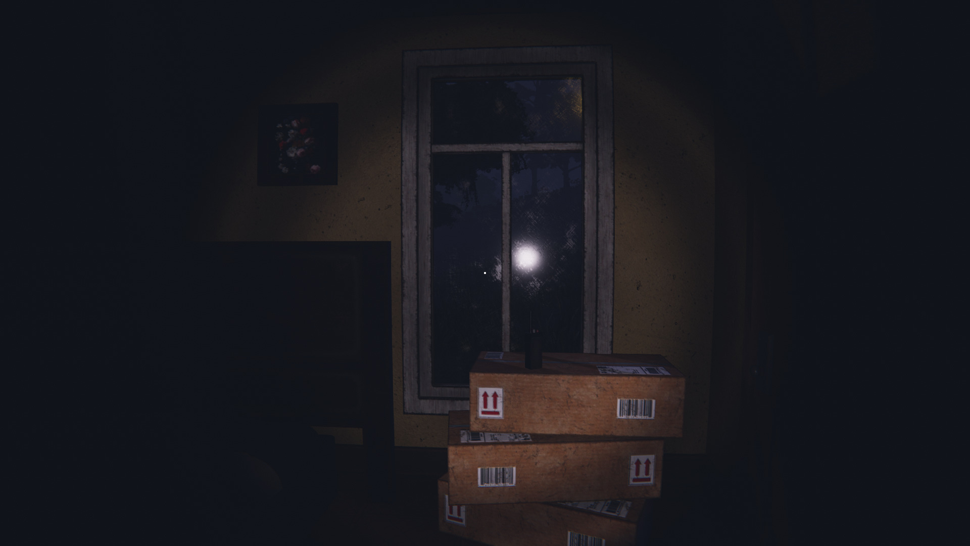 abduction-0.jpg