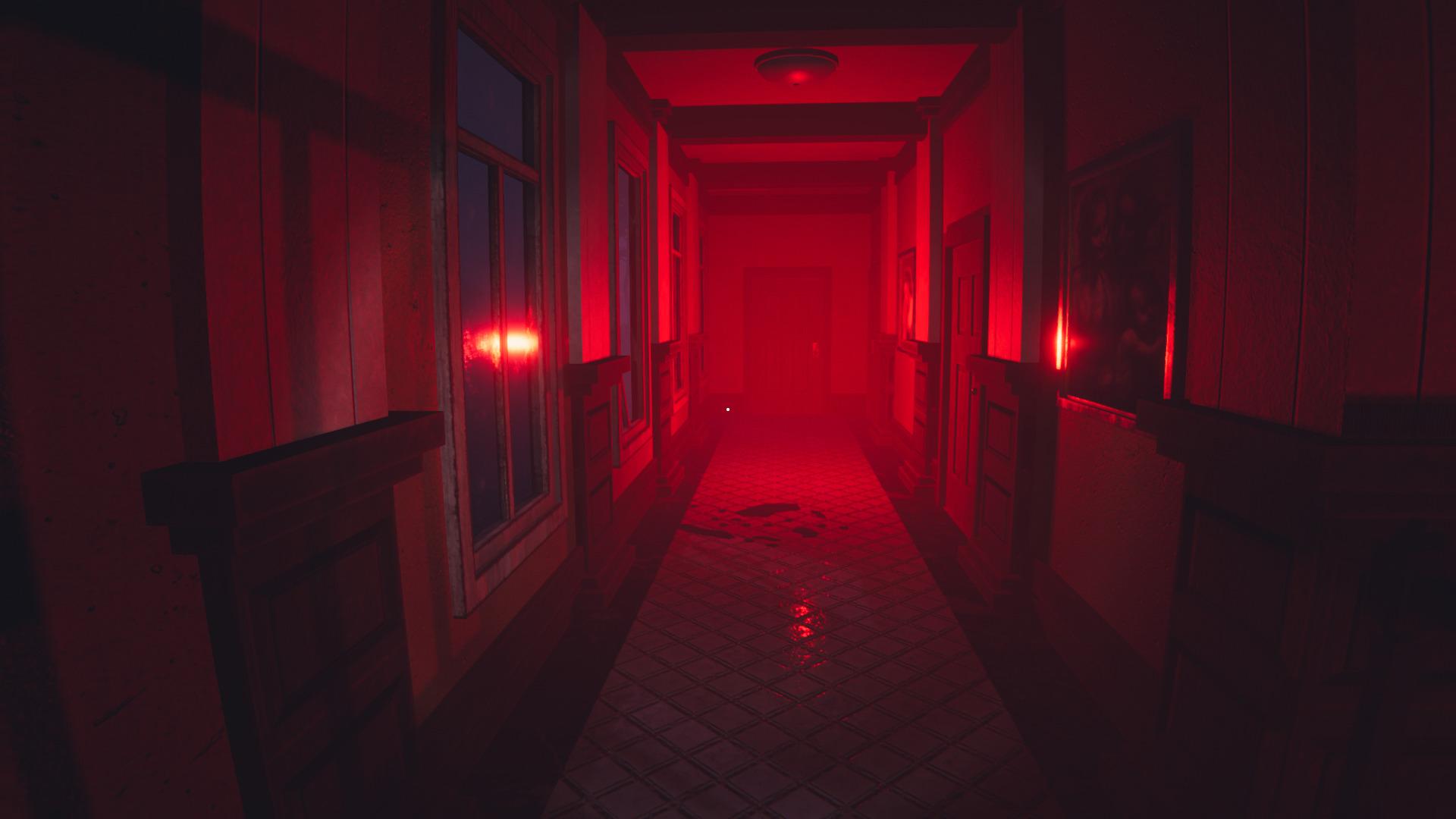 abduction-15.jpg