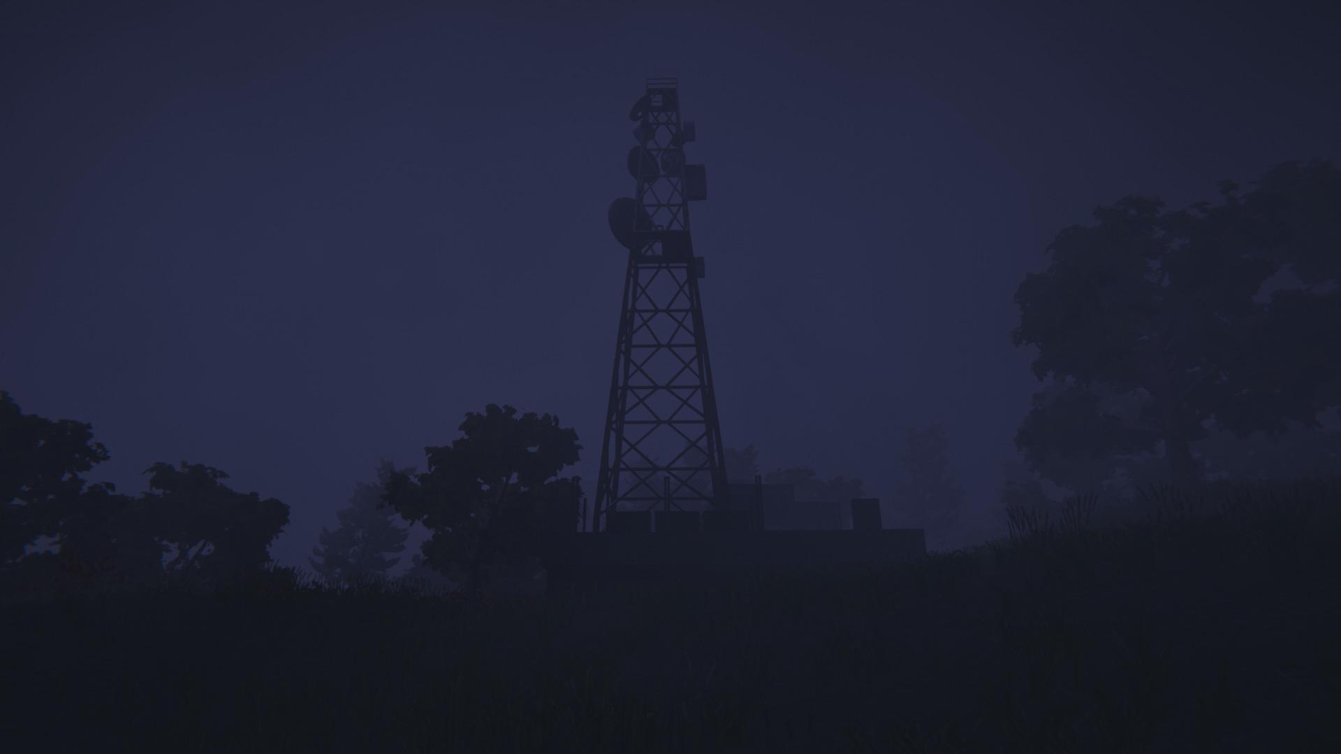abduction-22.jpg
