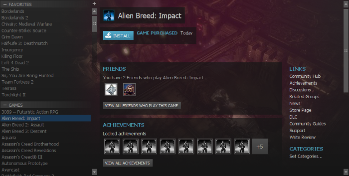 alienbreed34.png