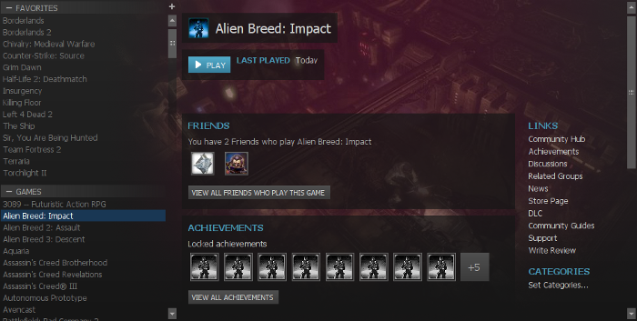 alienbreed37.png
