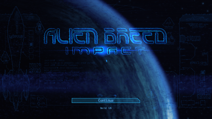 alienbreed38.png
