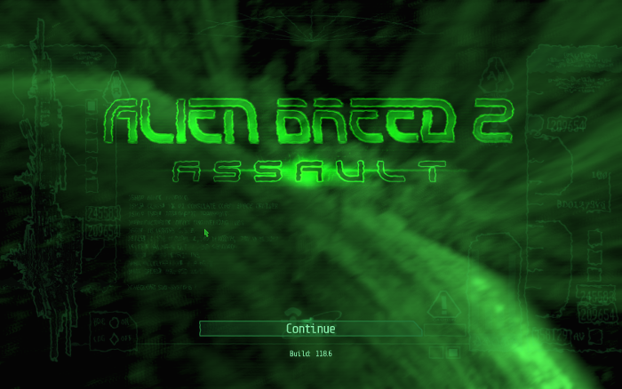 alienbreed_assault45.png
