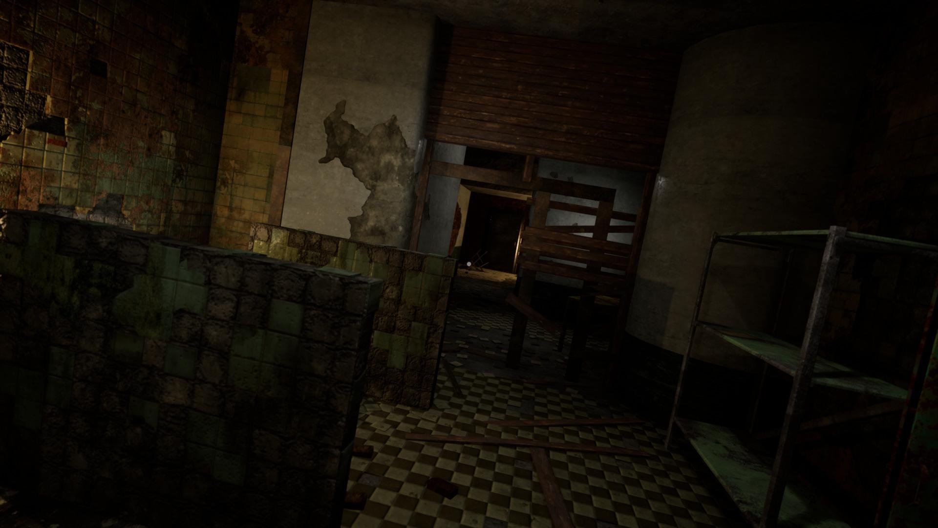 asylum-10.jpg
