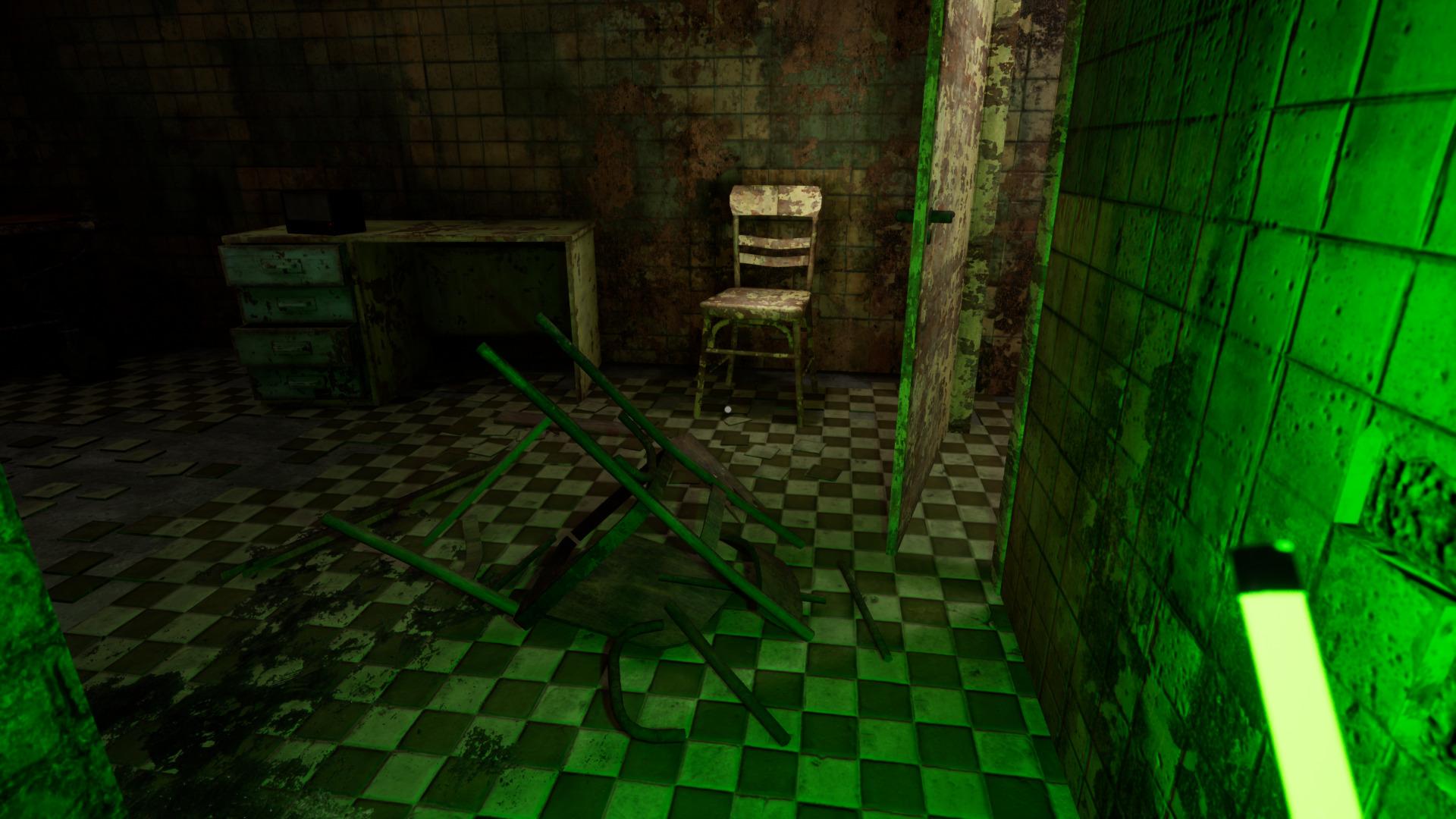 asylum-16.jpg