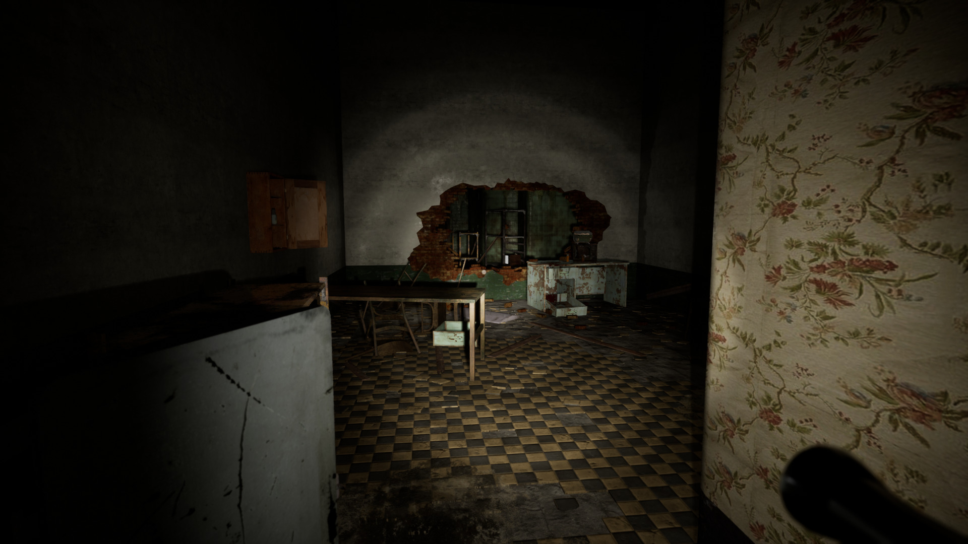 asylum-20.jpg