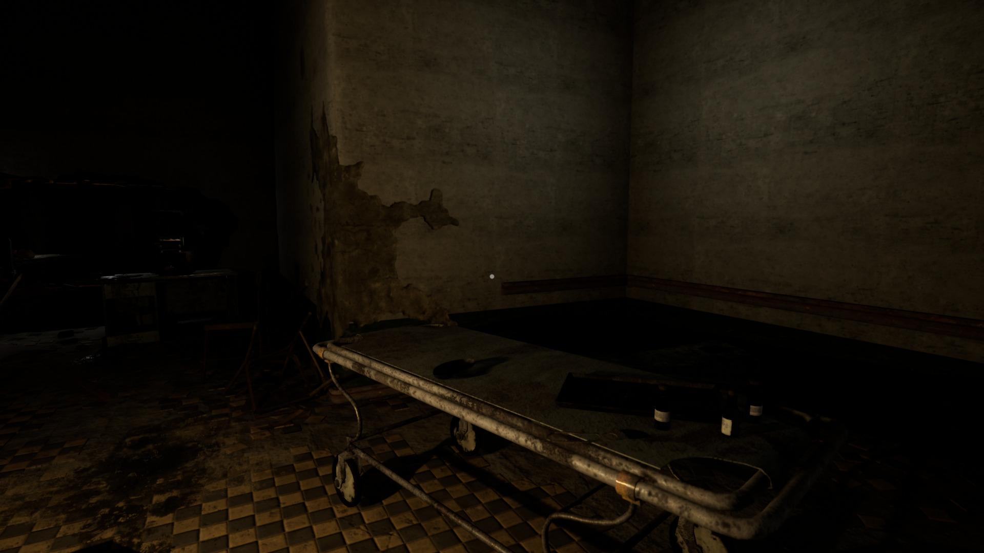 asylum-22.jpg