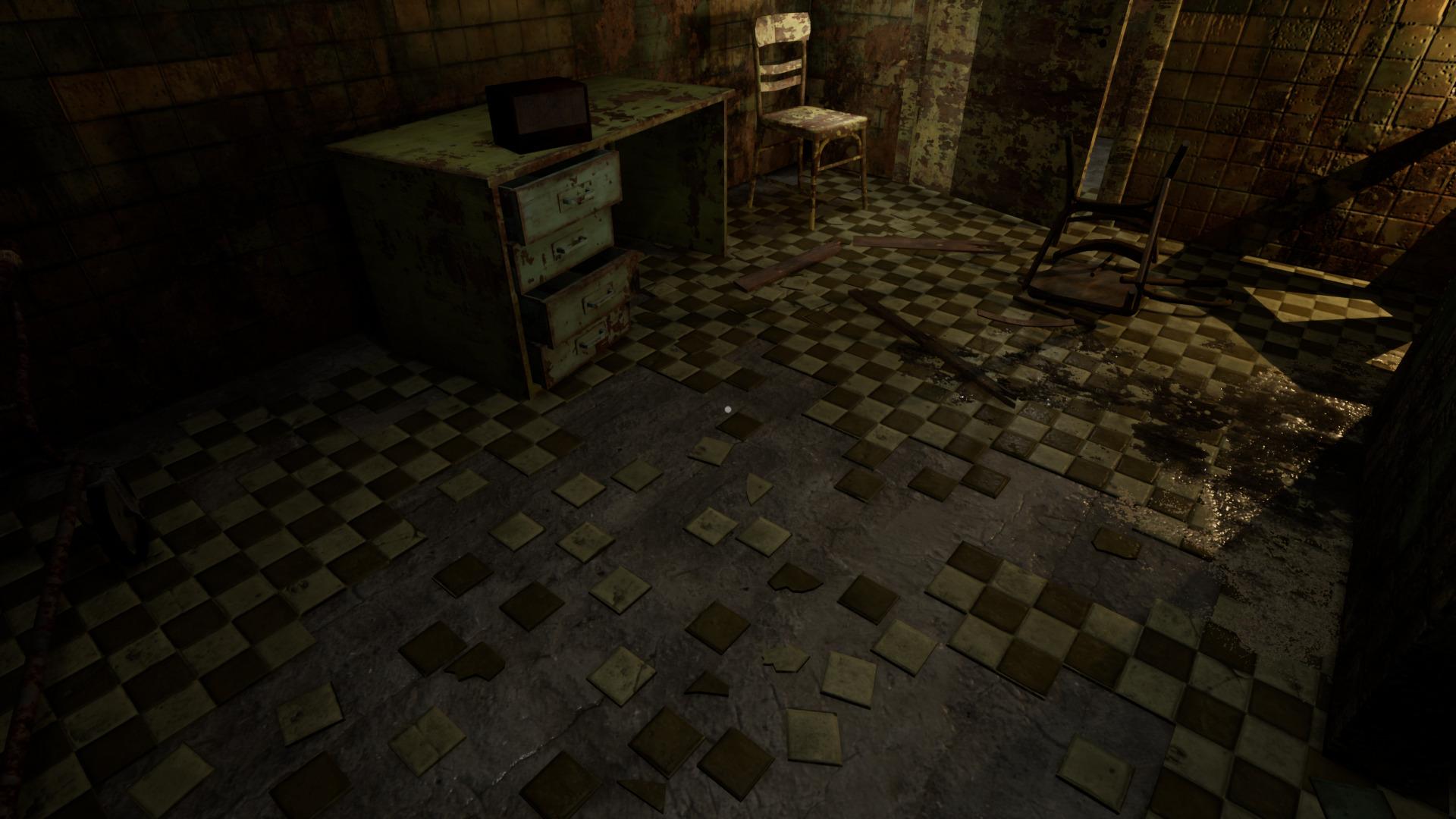 asylum-9.jpg