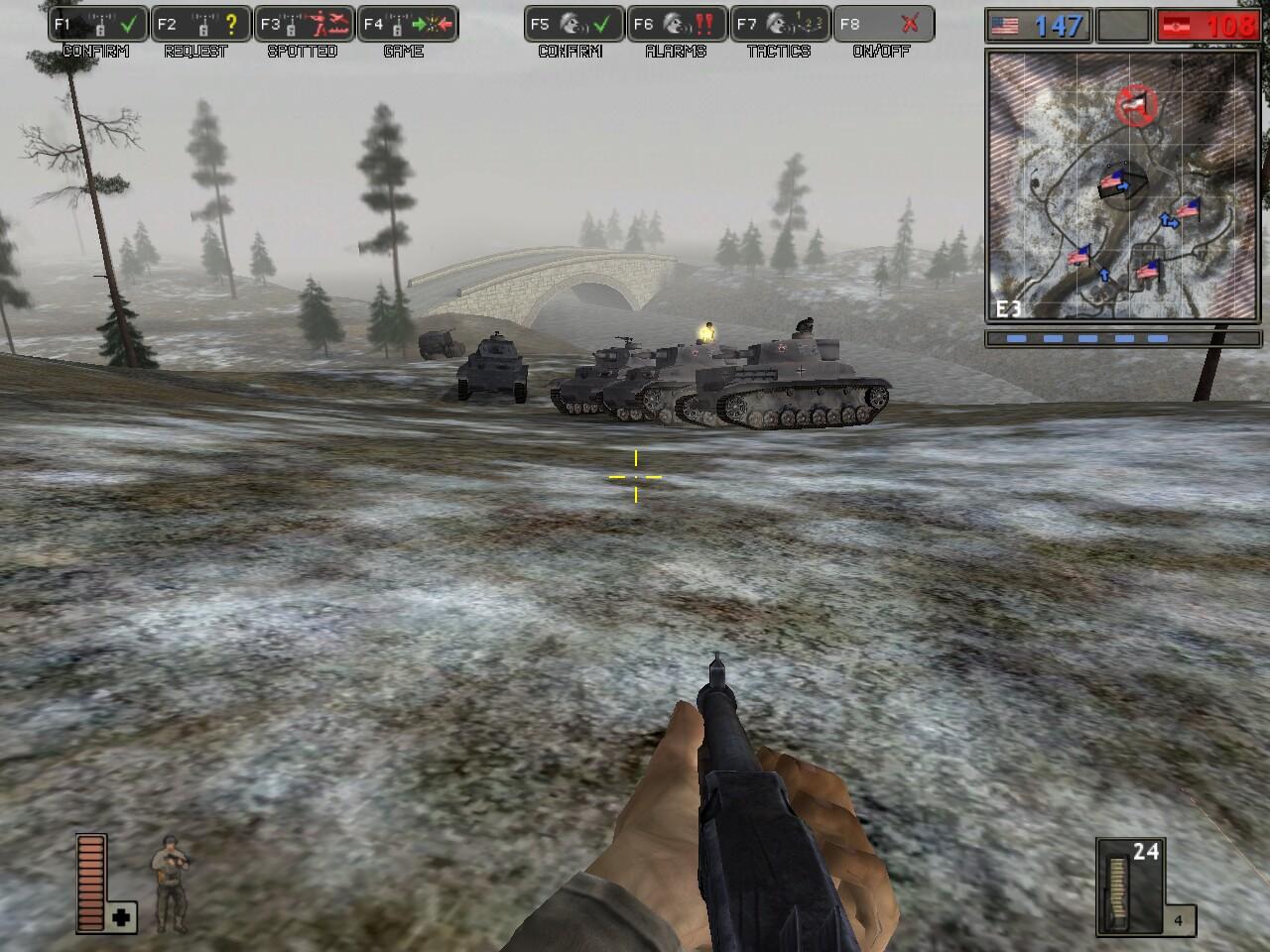 battlefield1942_81.jpg