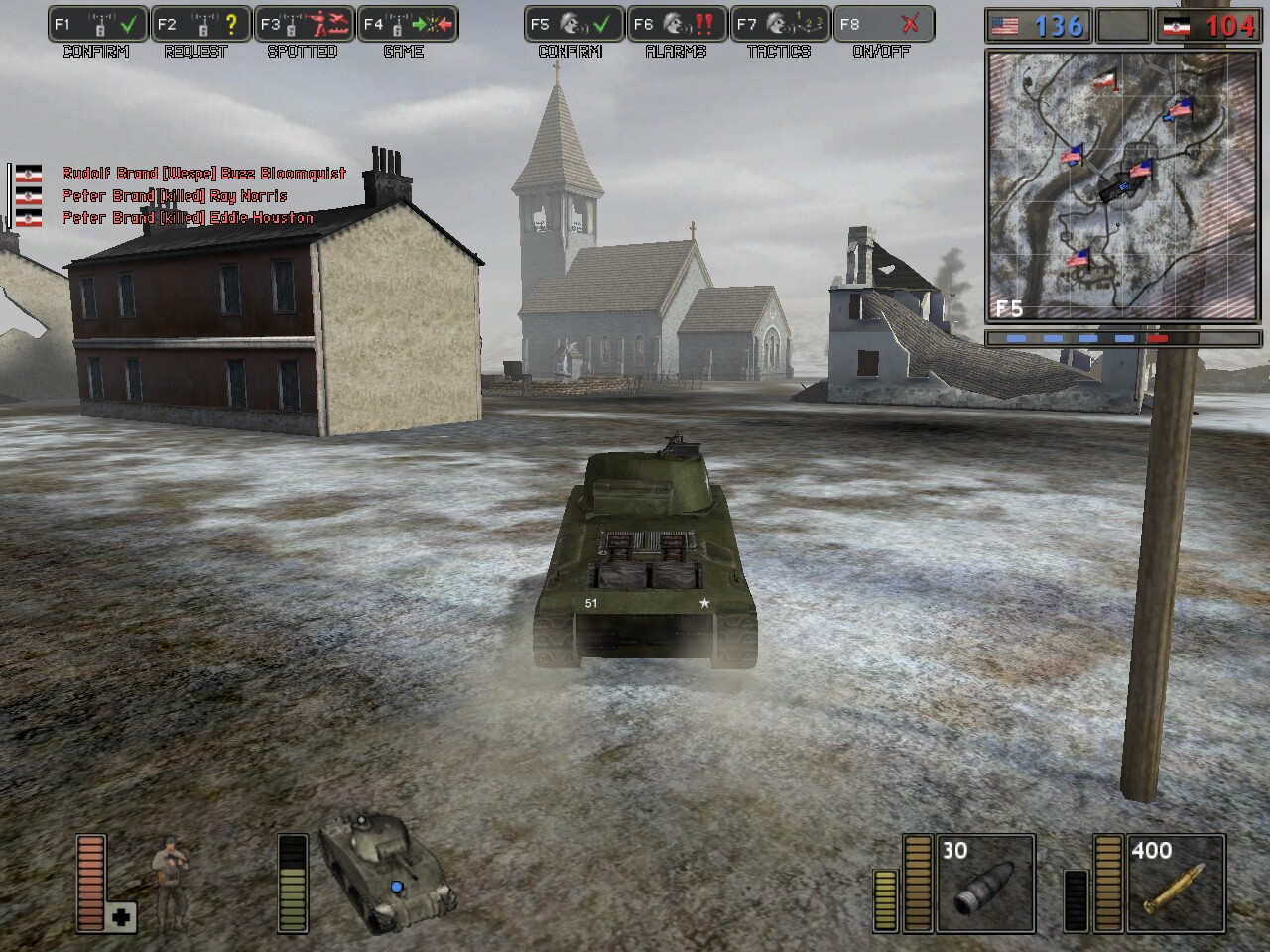 battlefield1942_83.jpg