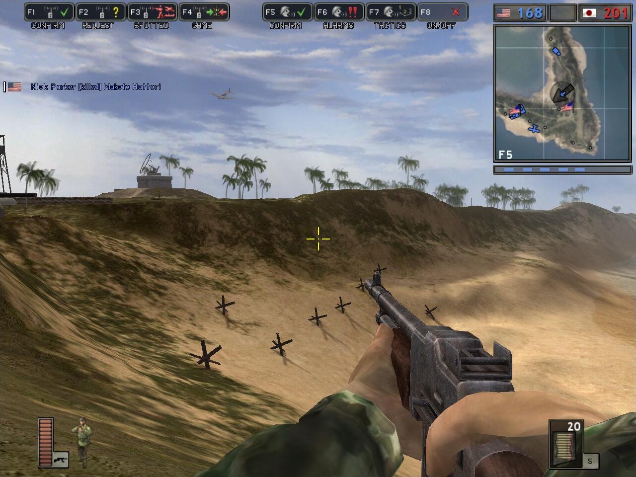 battlefield1942_91.jpg