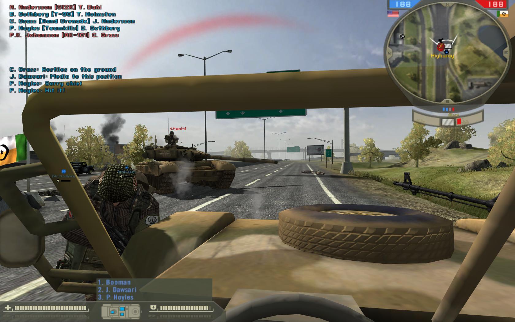 battlefield82.png