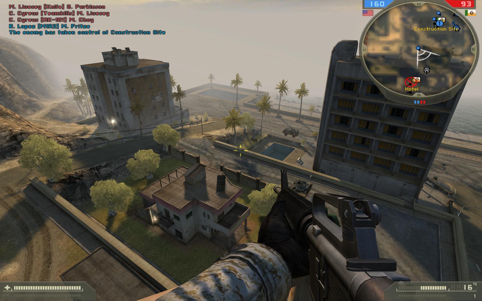 battlefield93.png