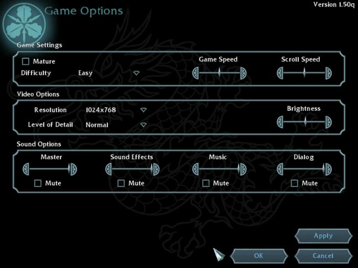 battlerealms25.jpg