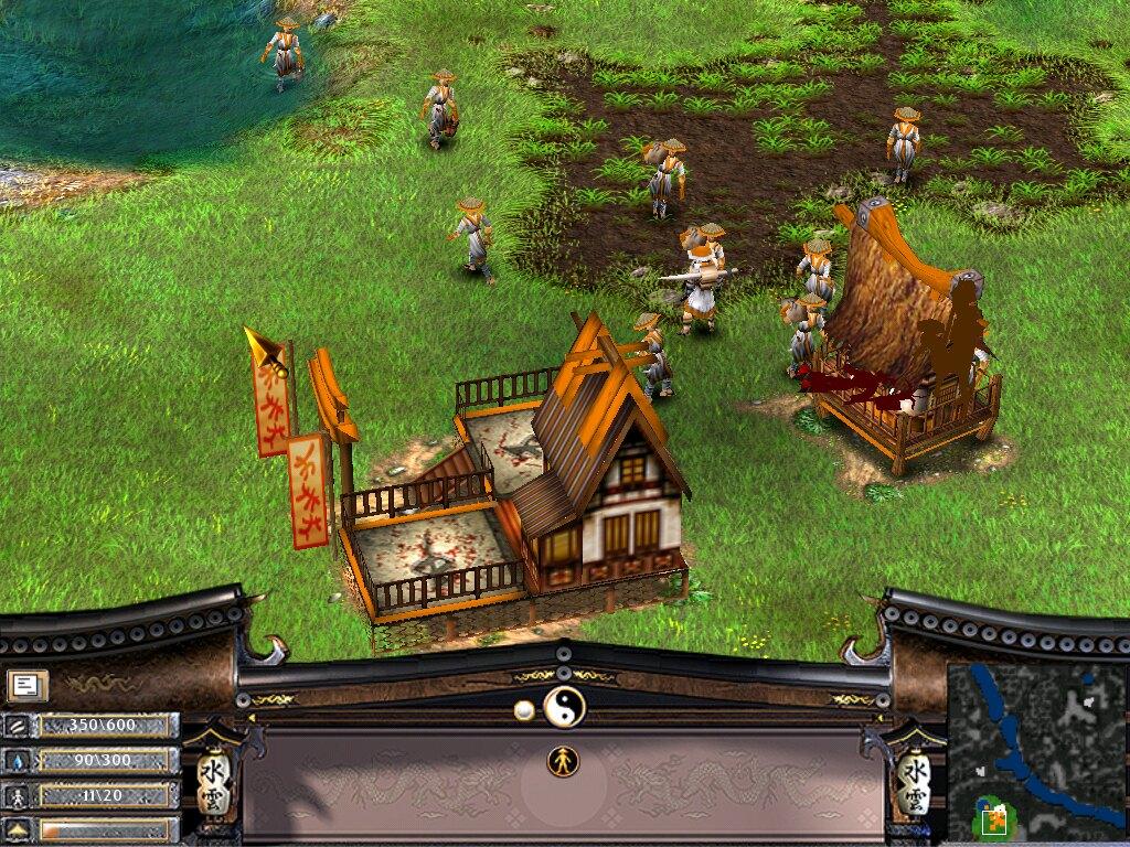 battlerealms86.jpg