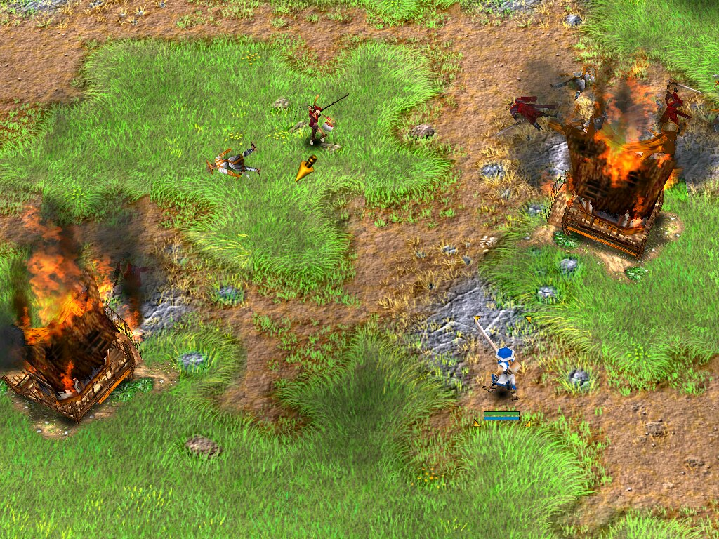 battlerealms88.jpg