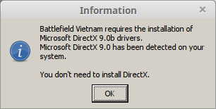bf_vietnam25.png