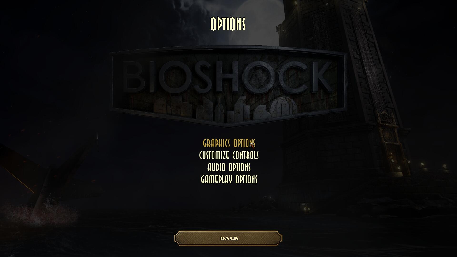 bioshock29.jpg