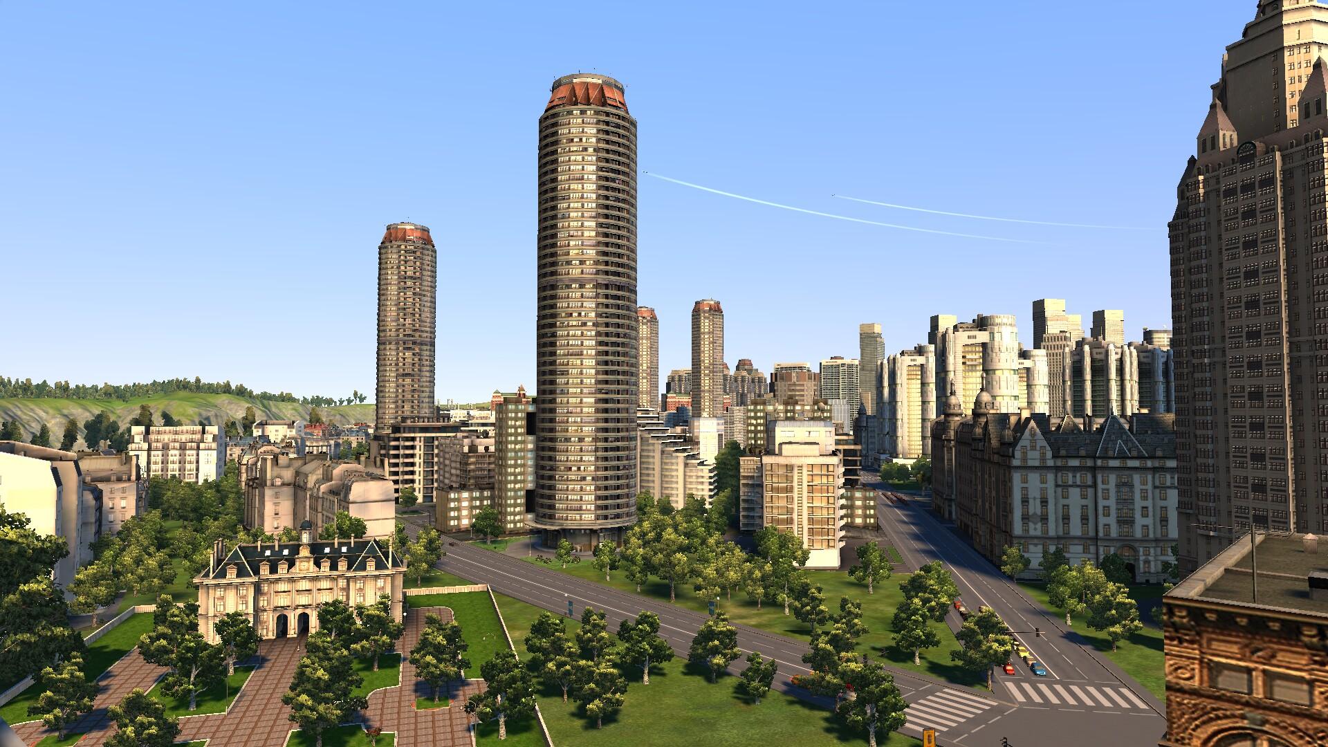 citiesxl96.jpg