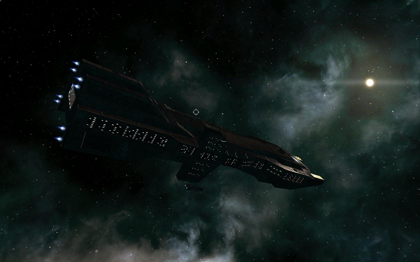 commander84.png