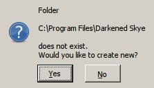 darkenedsky17.png