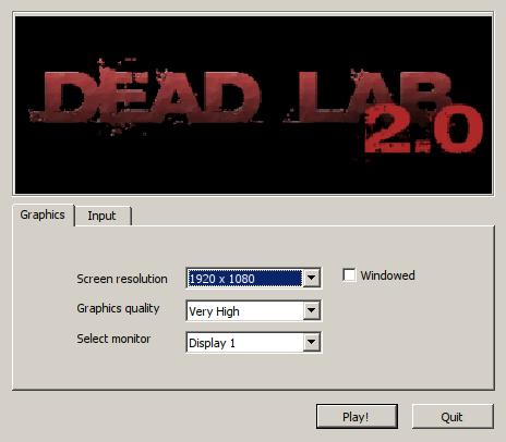 deadlab26.png