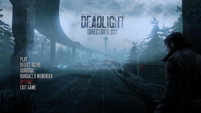deadlight25.png