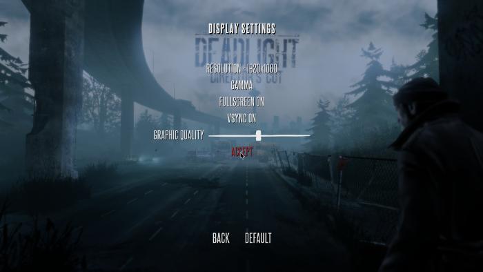 deadlight28.png