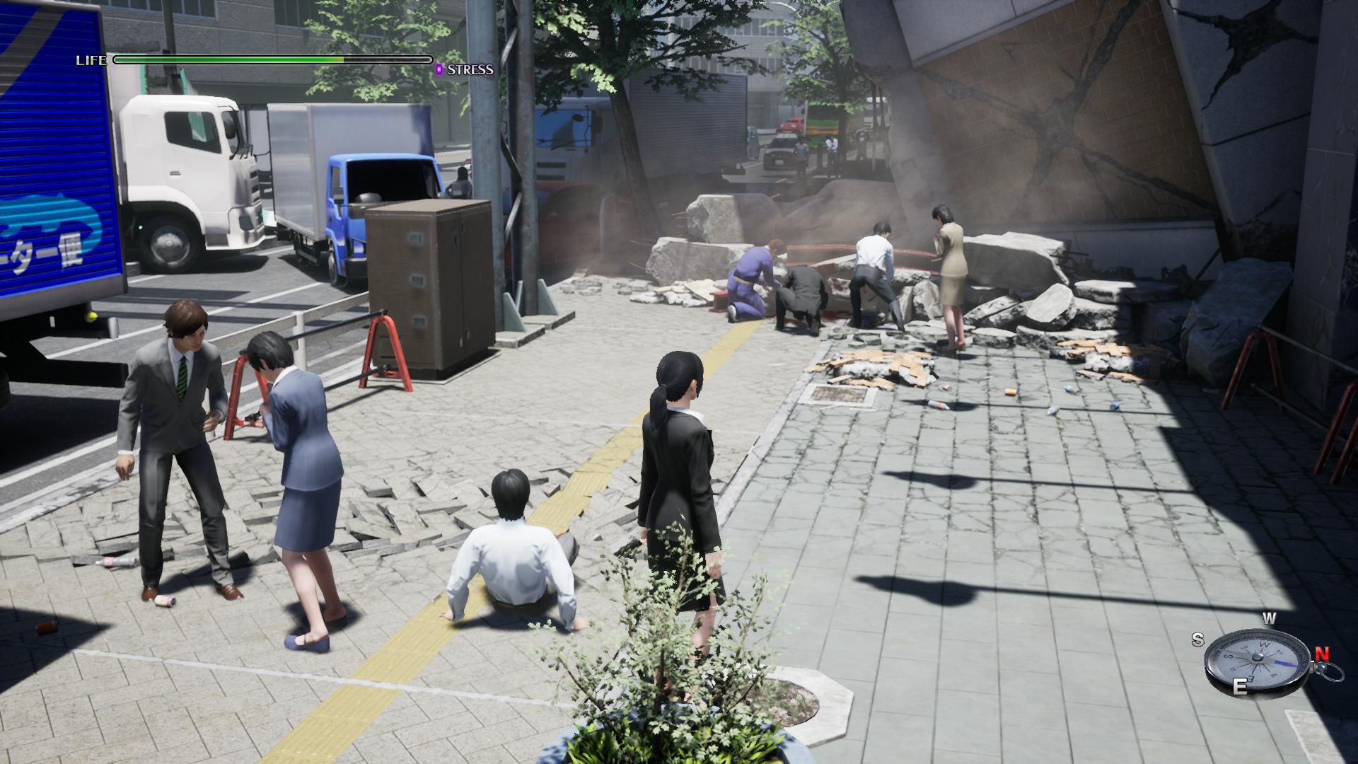 disaster-6.jpg