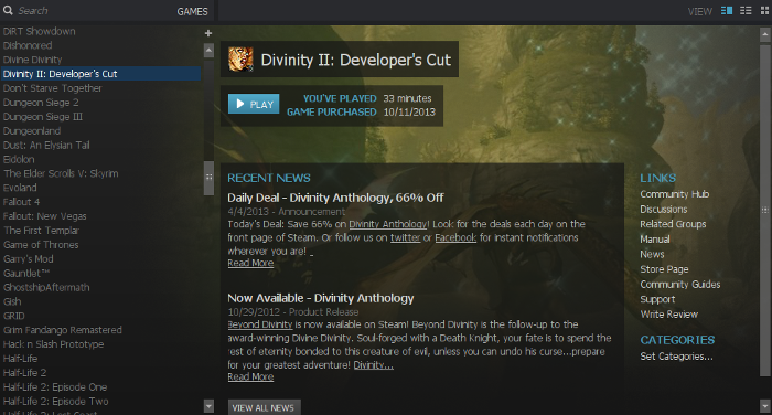 divinitytwo37.png