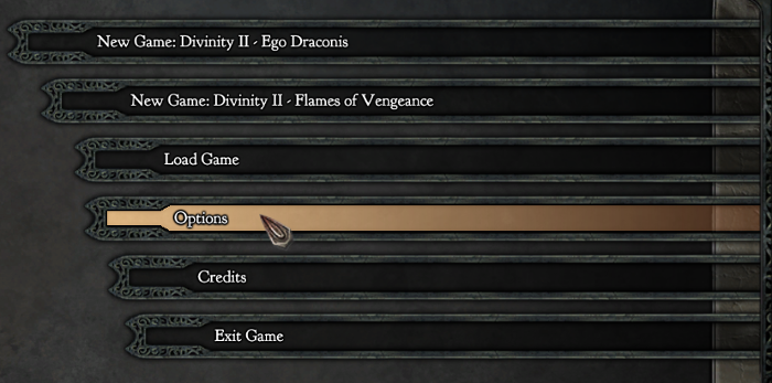 divinitytwo39.png