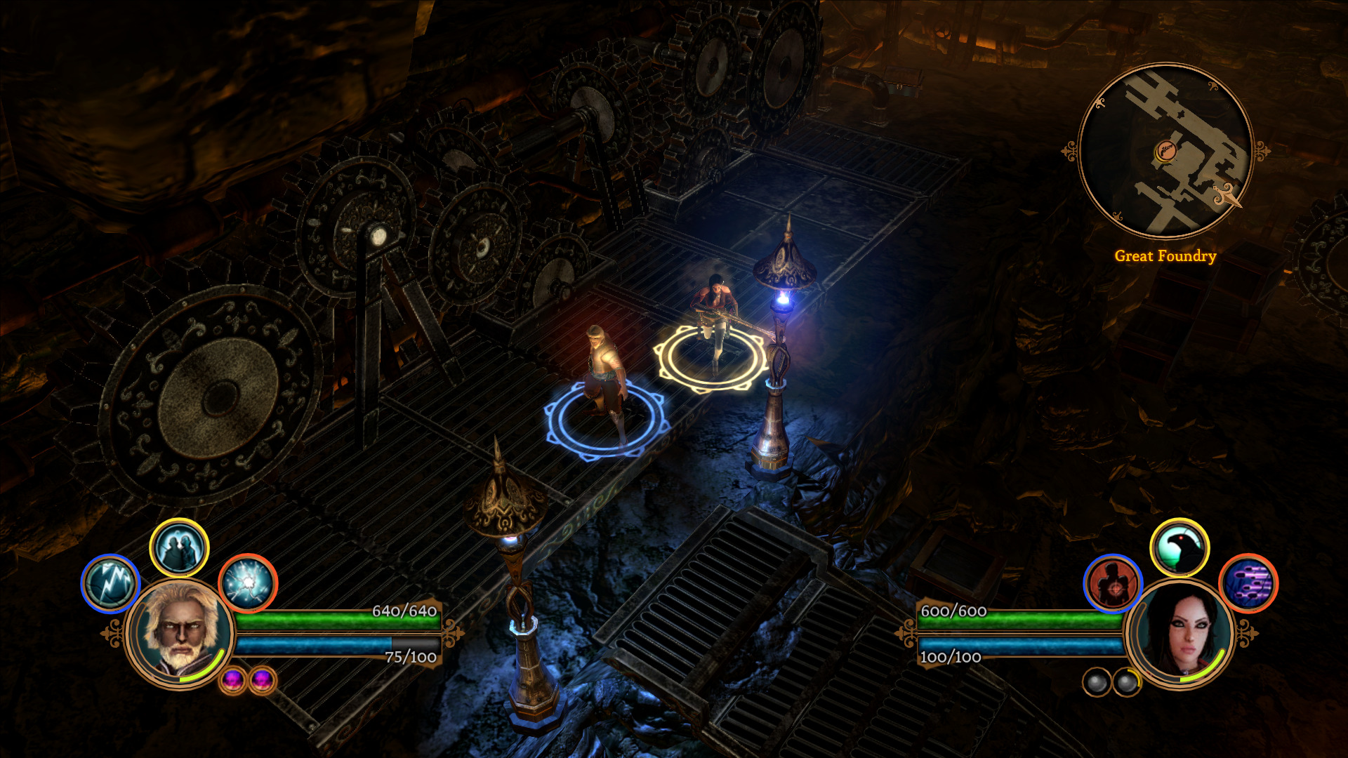 dungeon-0.jpg