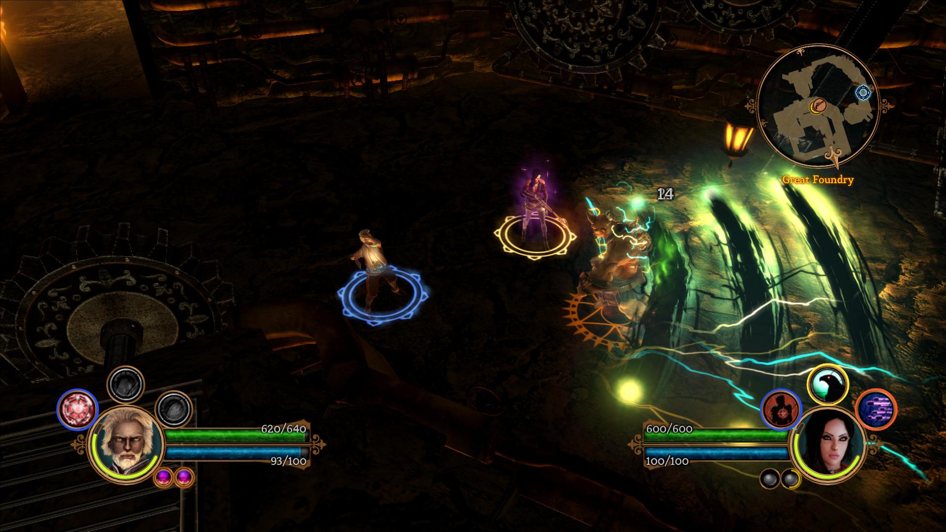 dungeon-10.jpg