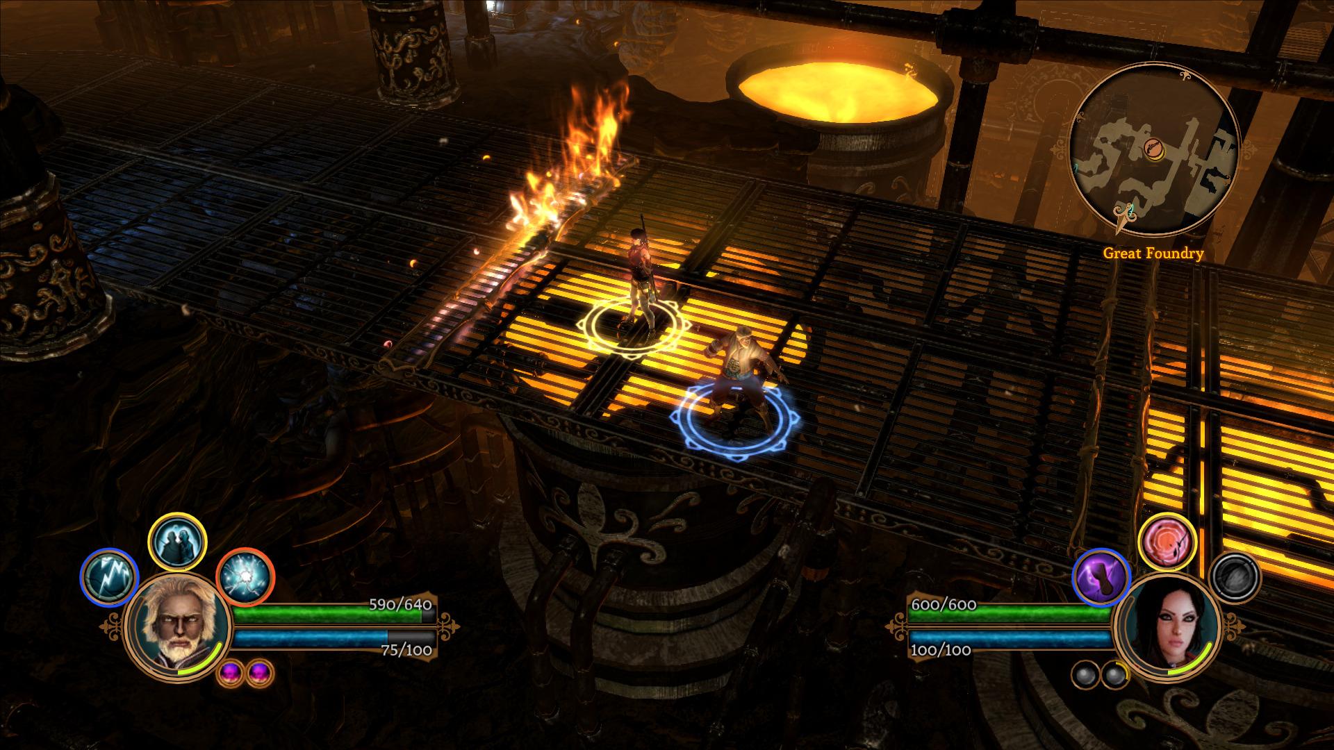 dungeon-3.jpg