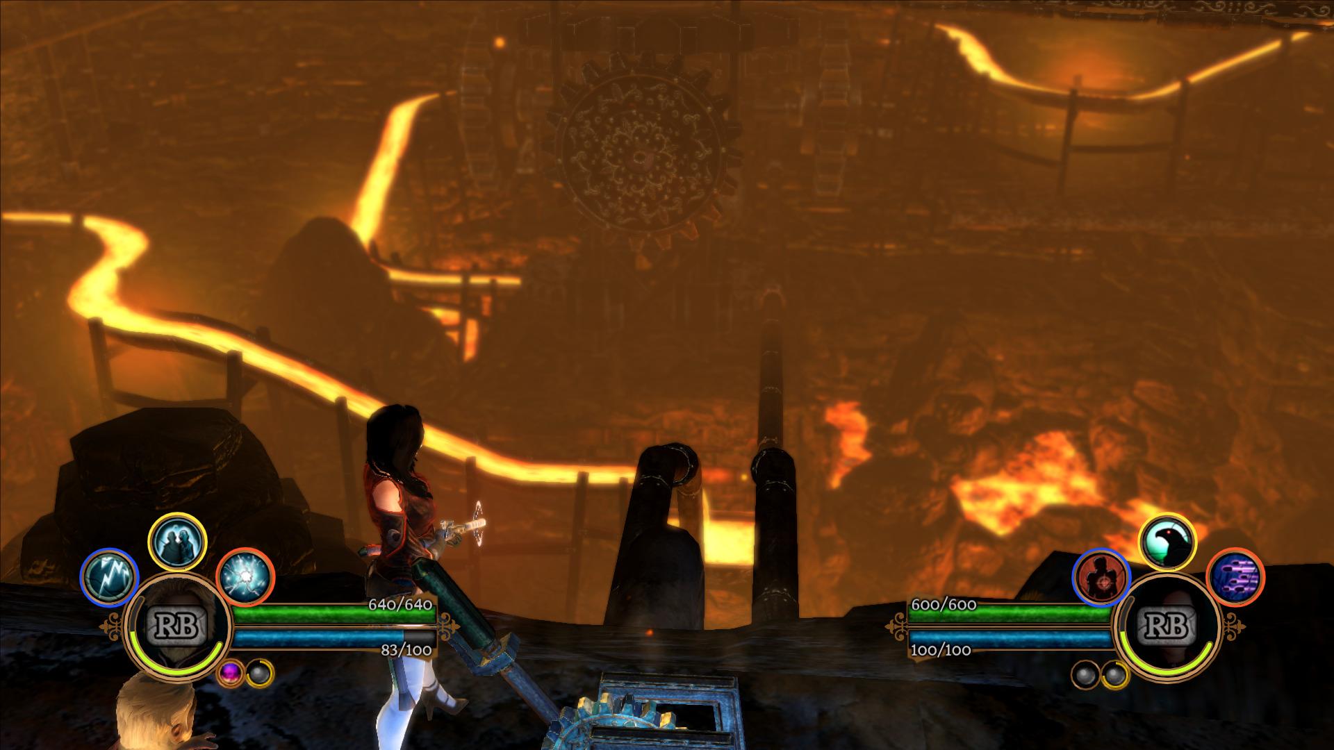 dungeon-8.jpg
