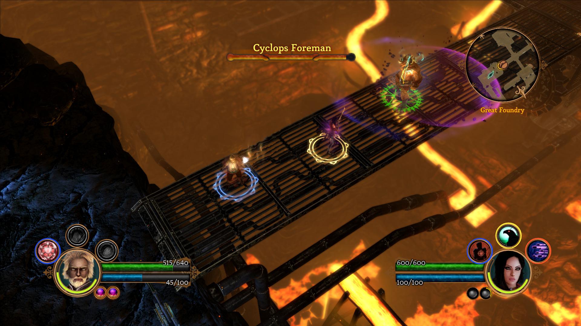 dungeon-9.jpg