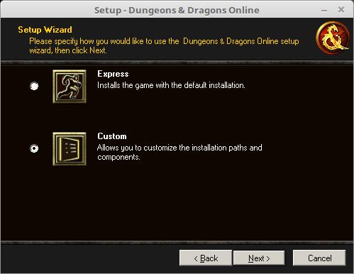 dungeonsdragons20.png