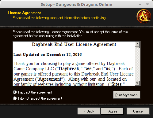 dungeonsdragons21.png