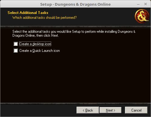 dungeonsdragons25.png