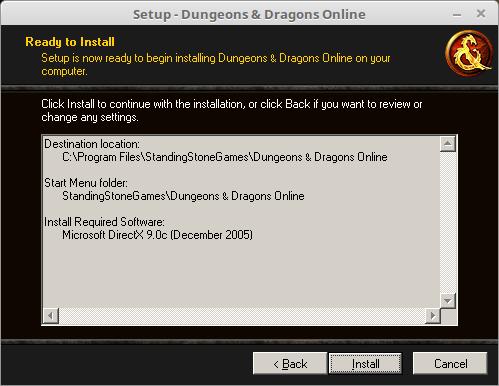 dungeonsdragons26.png