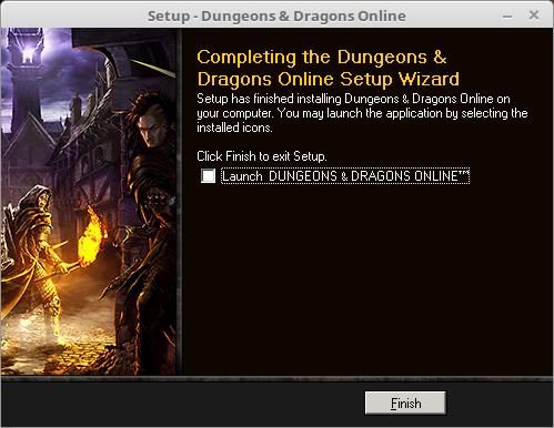 dungeonsdragons27.png