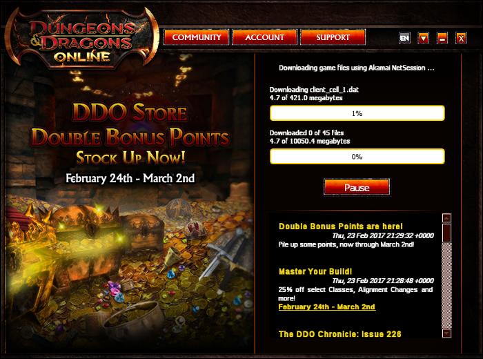 dungeonsdragons40.png