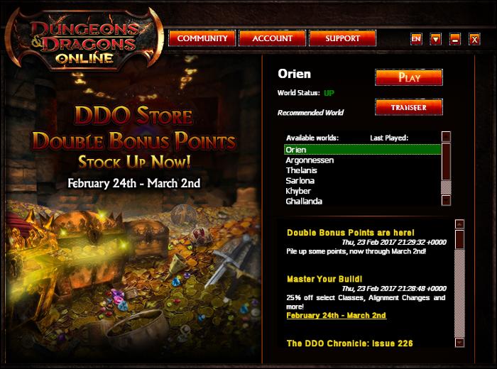 dungeonsdragons42.png
