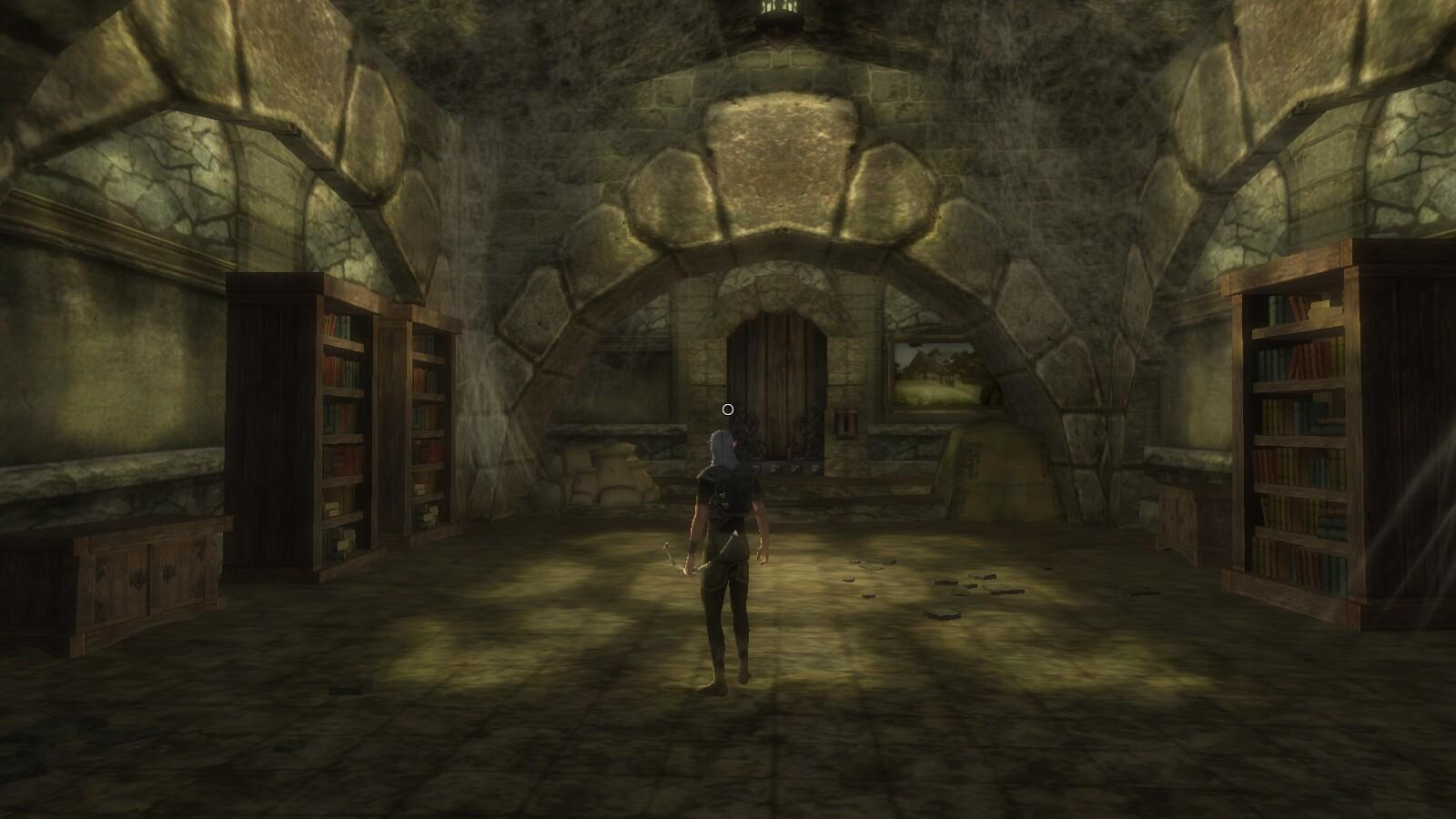 dungeonsdragons61.jpg