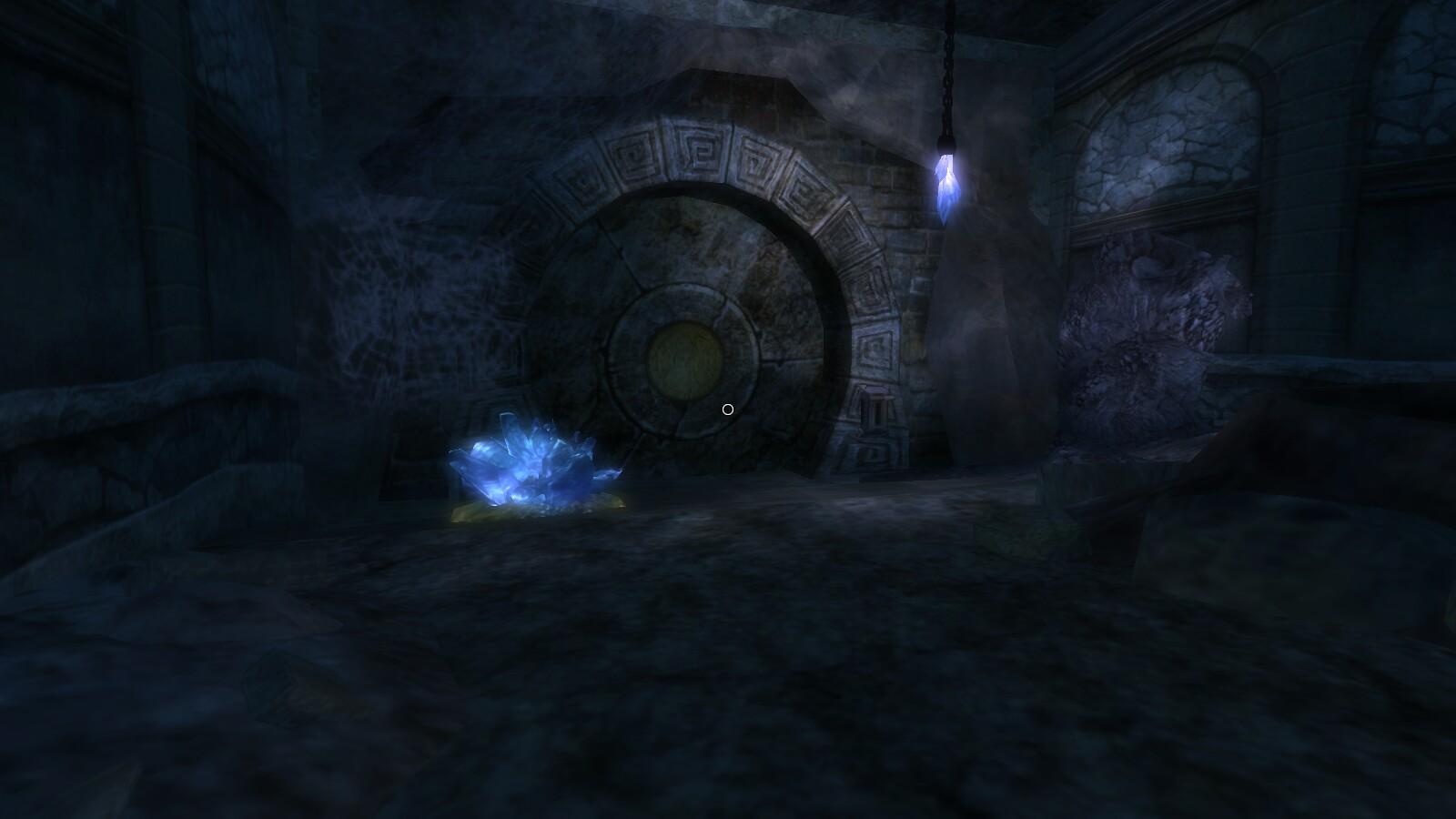dungeonsdragons67.jpg