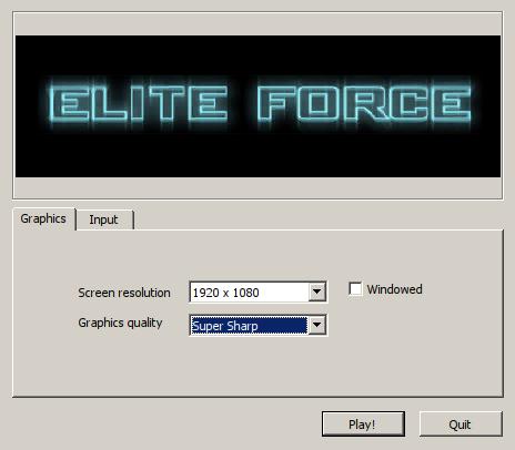 eliteforce22.png