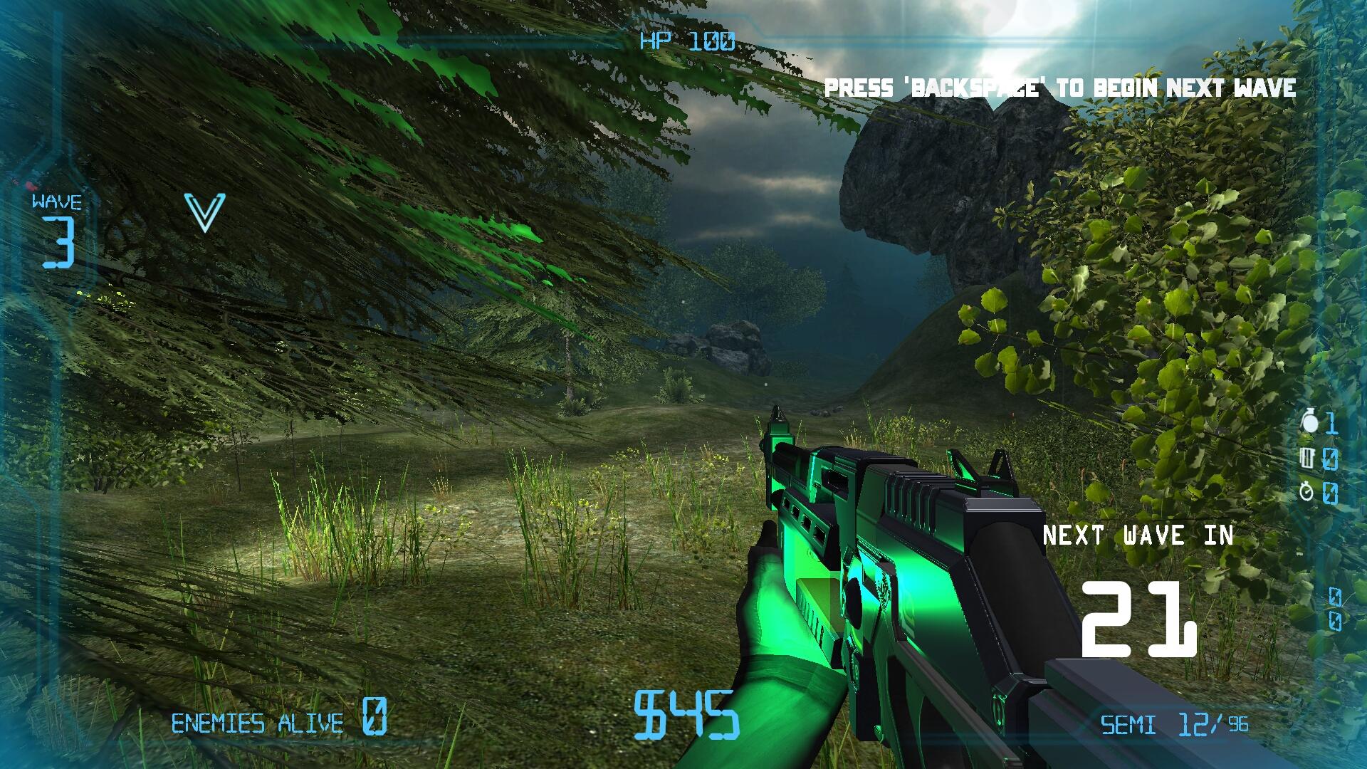 eliteforce82.jpg