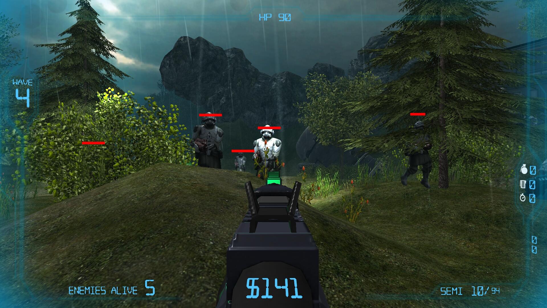 eliteforce85.jpg