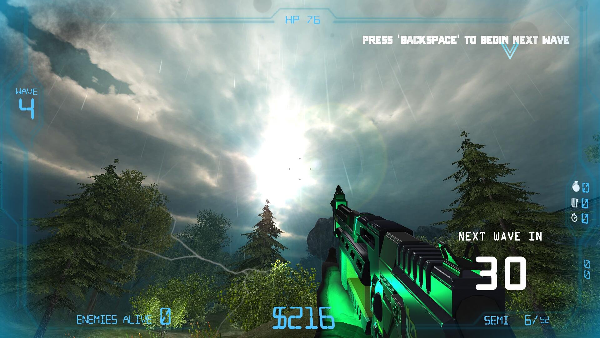 eliteforce87.jpg