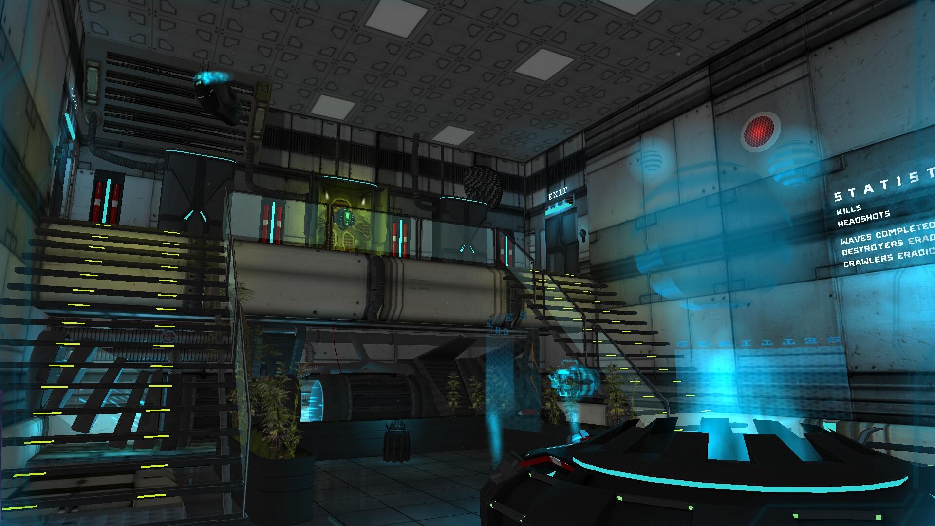 eliteforce92.jpg
